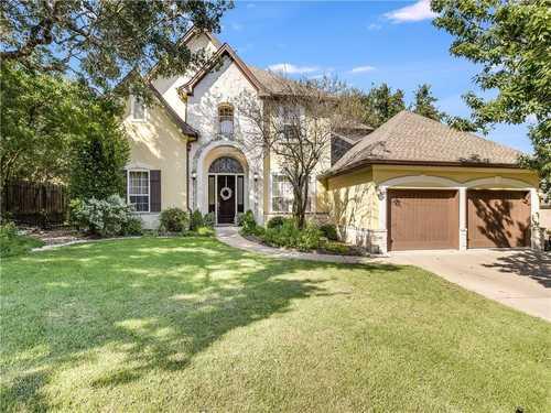 $2,100,000 - 4Br/4Ba -  for Sale in Davenport West Sec 05 Ph 02, Austin
