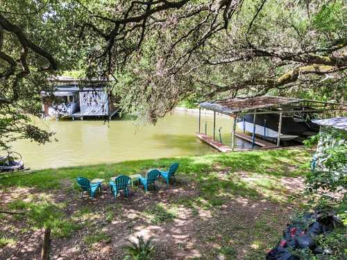 $4,000,000 - 5Br/4Ba -  for Sale in N/a, Austin