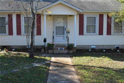 $986,000 - 2Br/2Ba -  for Sale in Crestview Add Sec 01, Austin