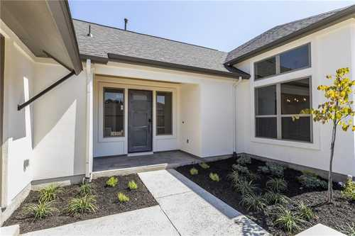 $699,999 - 3Br/3Ba -  for Sale in Highlands/mayfield Ranch Sec 1, Round Rock