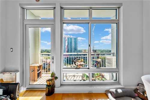 $549,000 - 1Br/1Ba -  for Sale in Shore A Condo Amd The, Austin