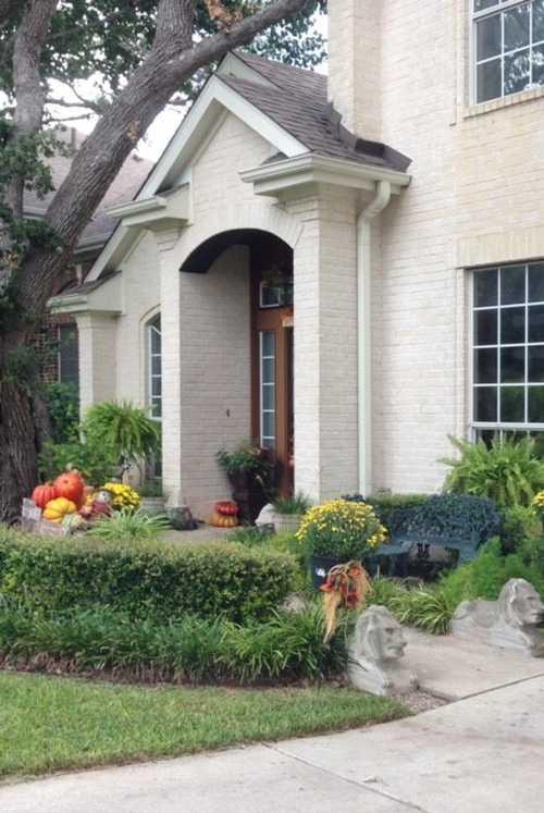 $822,000 - 4Br/3Ba -  for Sale in Circle C Ranch Ph B Sec 13, Austin