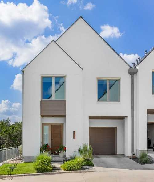 $1,150,000 - 3Br/3Ba -  for Sale in Walsh 360, Austin