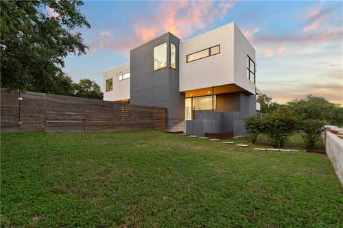 $1,975,000 - 4Br/4Ba -  for Sale in Austin Lake Hills Sec 03, Austin