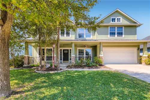 $995,000 - 6Br/3Ba -  for Sale in Circle C Ranch Ph B Sec 20-a, Austin