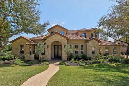 $2,000,000 - 4Br/5Ba -  for Sale in Steiner Ranch Phs 1 Sec 10b, Austin