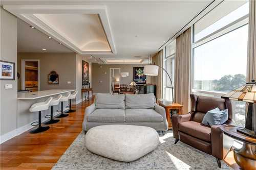 $1,200,000 - 3Br/3Ba -  for Sale in Five Fifty 05 Condo Amd, Austin