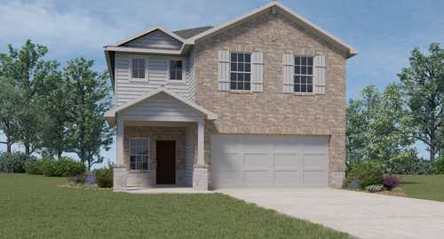 $388,990 - 4Br/3Ba -  for Sale in Stonewater, Manor