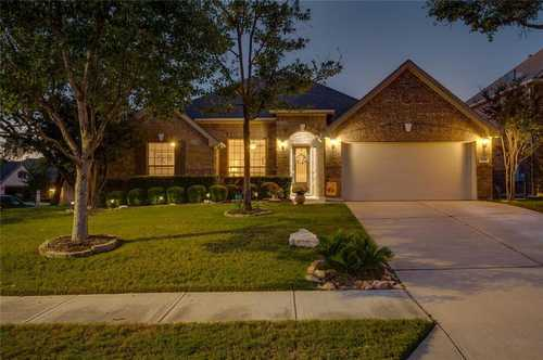 $600,000 - 4Br/3Ba -  for Sale in Highlands/mayfield Ranch Sec 2, Round Rock