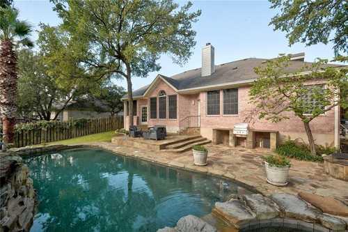 $1,390,000 - 5Br/4Ba -  for Sale in Senna Hills Sec 02, Austin