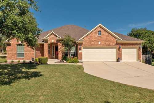 $775,000 - 4Br/3Ba -  for Sale in Belterra Ph Ii Sec 9a, Austin