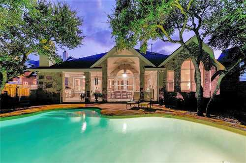 $785,000 - 3Br/3Ba -  for Sale in Steiner Ranch, Austin