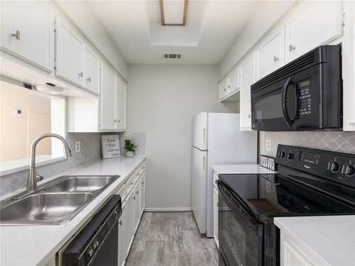 $300,000 - 2Br/2Ba -  for Sale in Westplace Condo, Austin