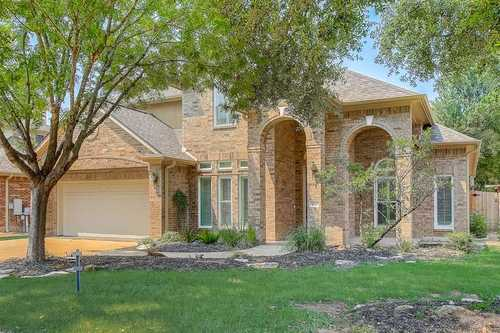 $680,000 - 4Br/3Ba -  for Sale in Mayfield Ranch Sec 02, Round Rock