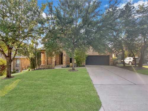 $870,000 - 4Br/3Ba -  for Sale in River Dance Ph 6a, Austin