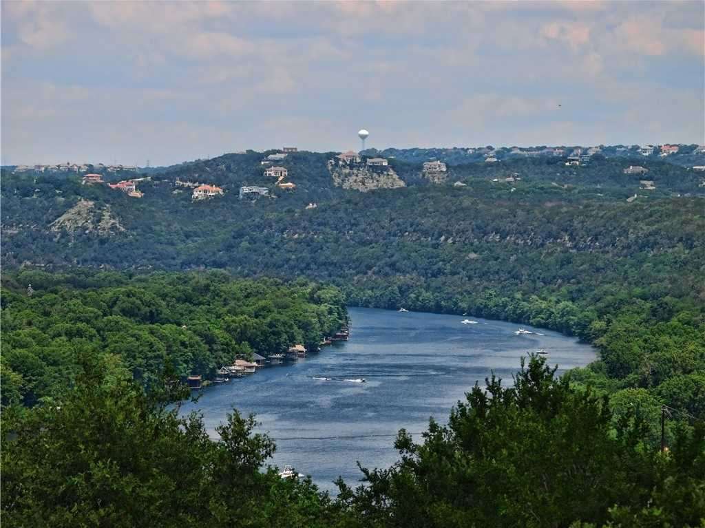 $12,720,000 - Br/Ba -  for Sale in Rob Roy On Lake Sec 01, Austin
