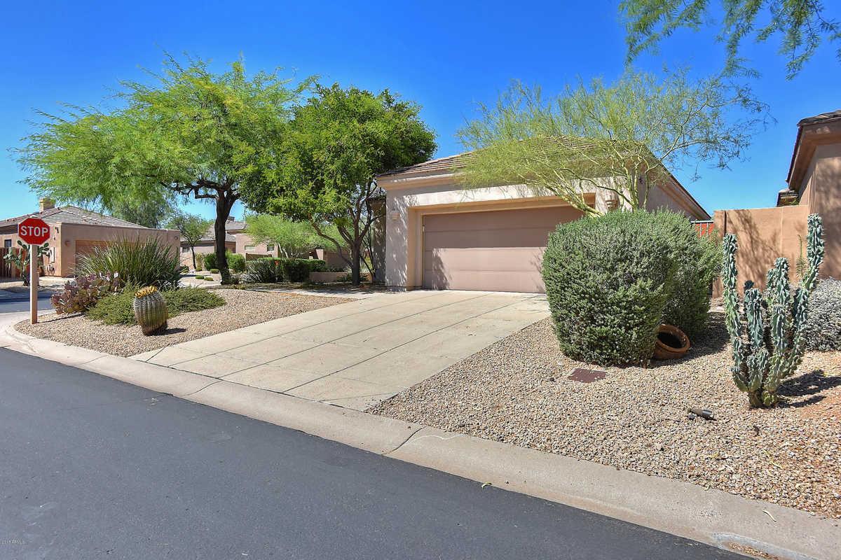- 2Br/2Ba - Home for Sale in Terravita, Scottsdale