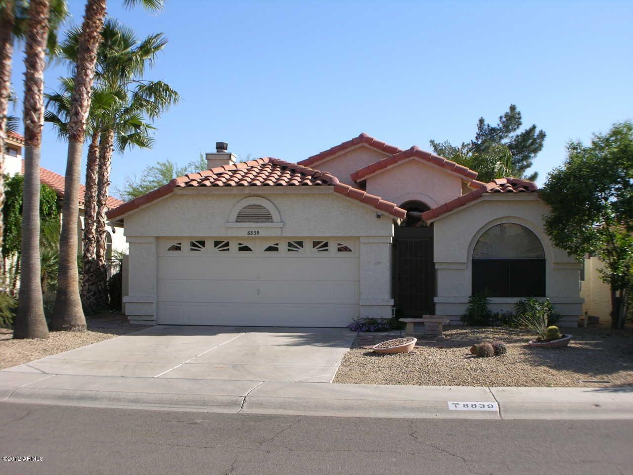 - 3Br/2Ba - Home for Sale in Pima Vista, Scottsdale