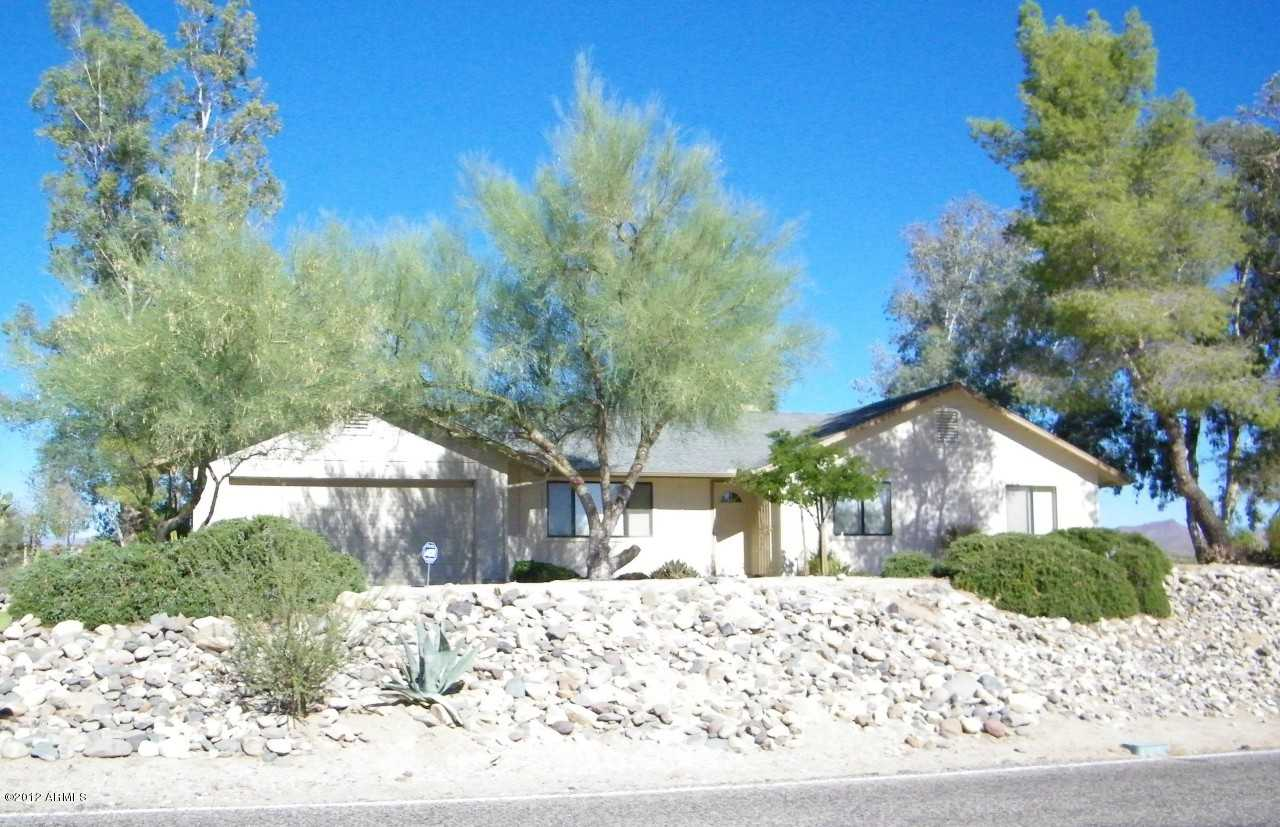 $239,900 - 3Br/2Ba - Home for Sale in Wickenburg Country Club Acres, Wickenburg