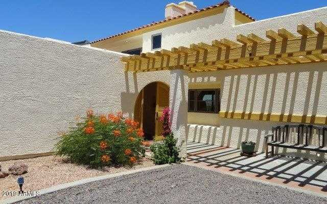 $950,000 - 2Br/3Ba - Home for Sale in Eagle Roost Airpark, Aguila