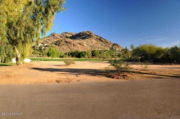 $2,650,000 - Br/Ba -  for Sale in Paradise Country Club Estates, Paradise Valley