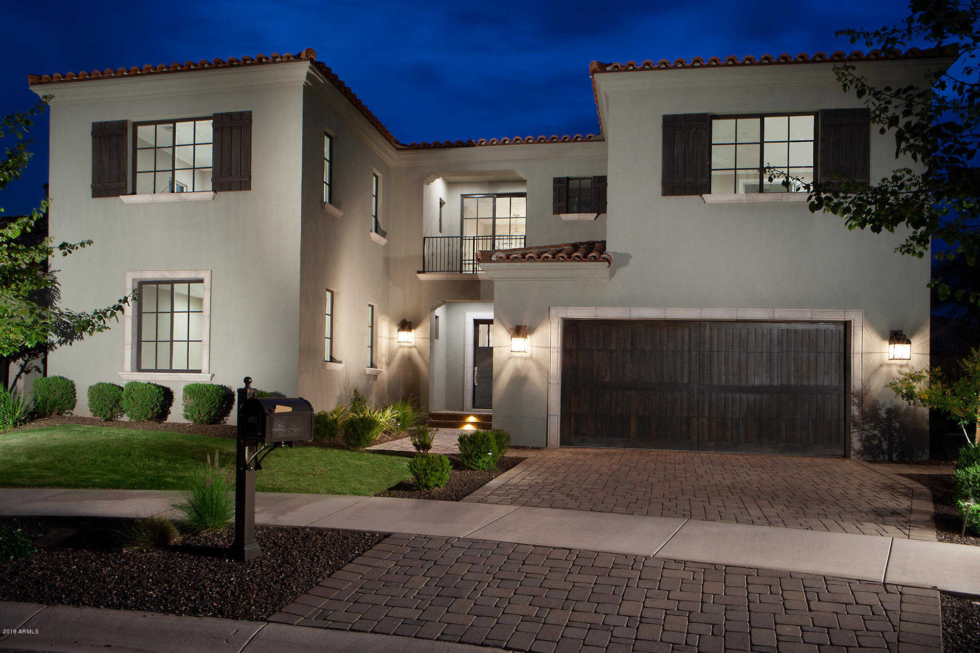 $1,395,000 - 5Br/7Ba - Home for Sale in Legacy Cove, Scottsdale