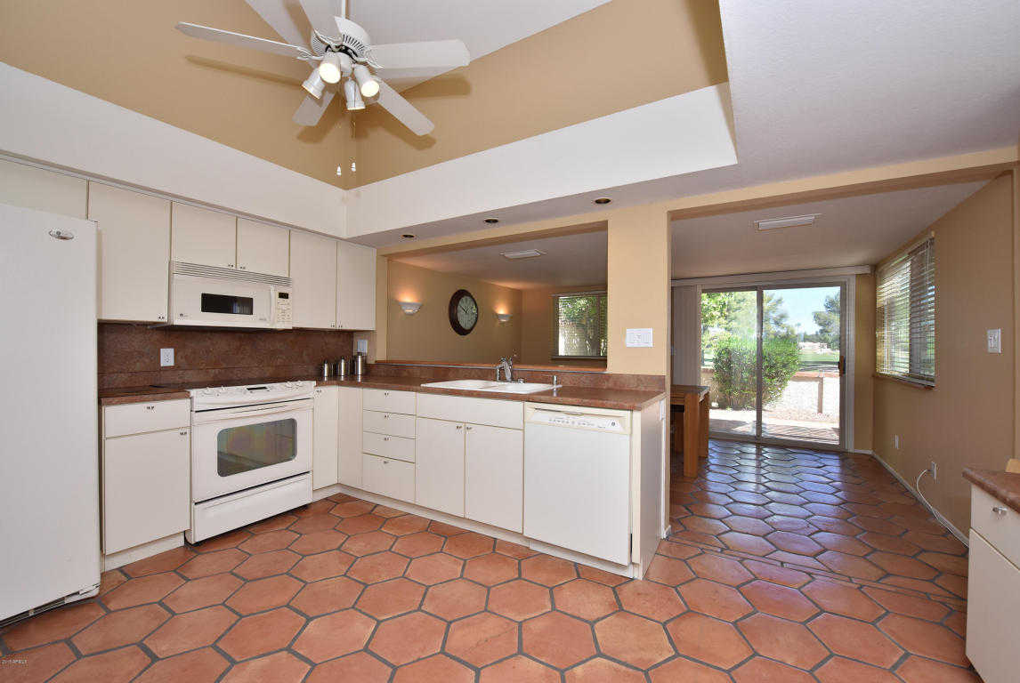 - 2Br/2Ba -  for Sale in Spanish Oaks Unit One Lot 1-58 & Tr A-l, Scottsdale