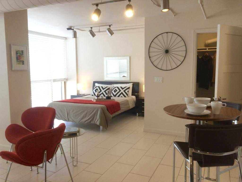 $184,900 - 1Br/1Ba -  for Sale in Lofts On Thomas, Phoenix