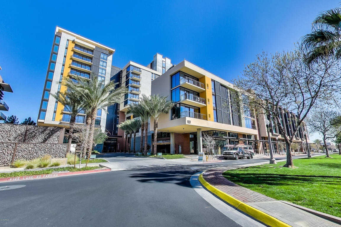 $1,139,000 - 3Br/3Ba -  for Sale in Portland On The Park Condominiums 1st Amd, Phoenix