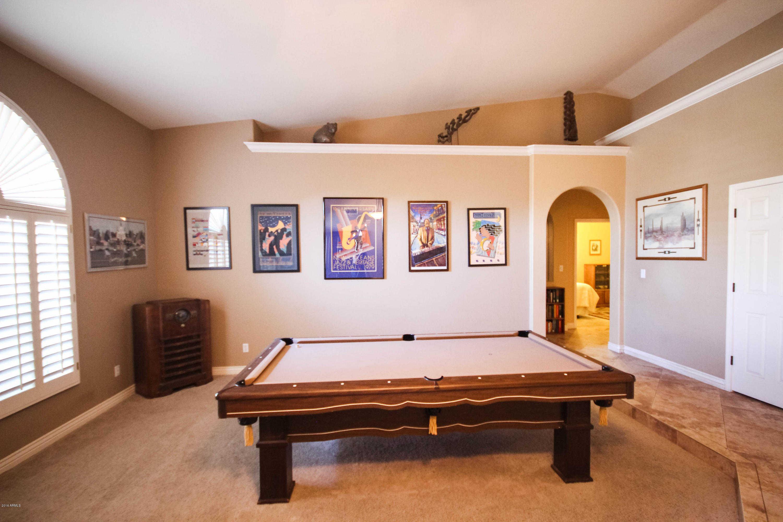 - 3Br/2Ba - Home for Sale in Paradise Park Vista Lot 30-261 Tr A-d, Scottsdale