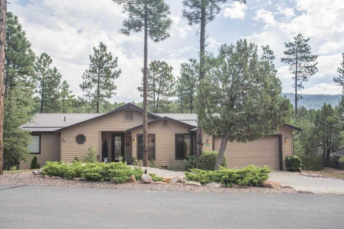 $598,500 - 4Br/4Ba - Home for Sale in Strawberry Hollow, Pine