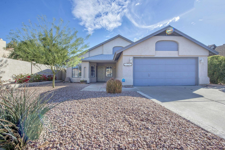 $3,850 - 3Br/2Ba - Home for Sale in Trails At Scottsdale 4 Amd, Scottsdale