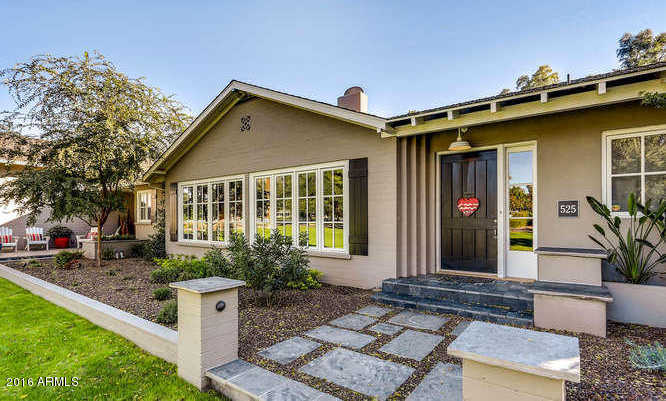 $1,595,000 - 5Br/5Ba - Home for Sale in Orangewood Blk 2, Phoenix