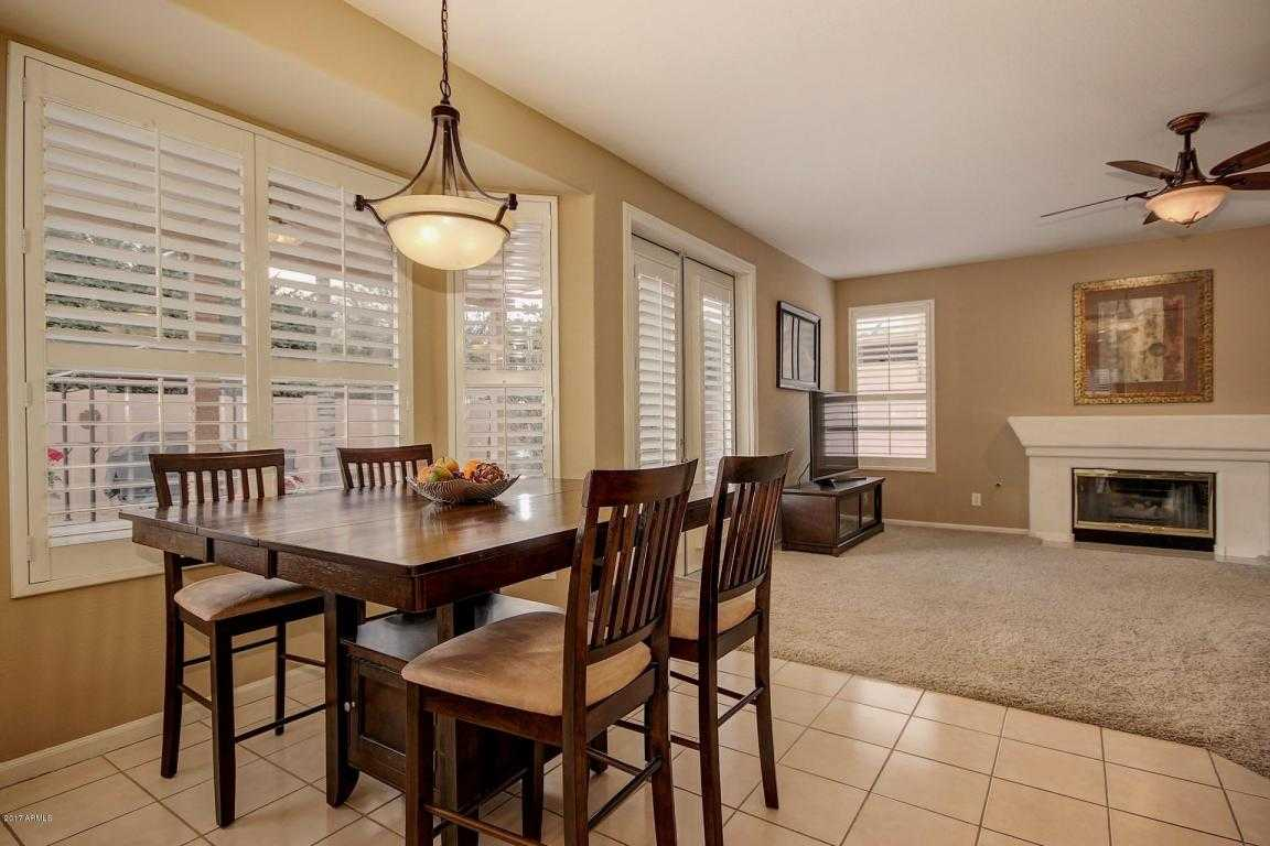 $525,000 - 4Br/3Ba - Home for Sale in Desert Springs 2 Units 9b & 10b, Scottsdale