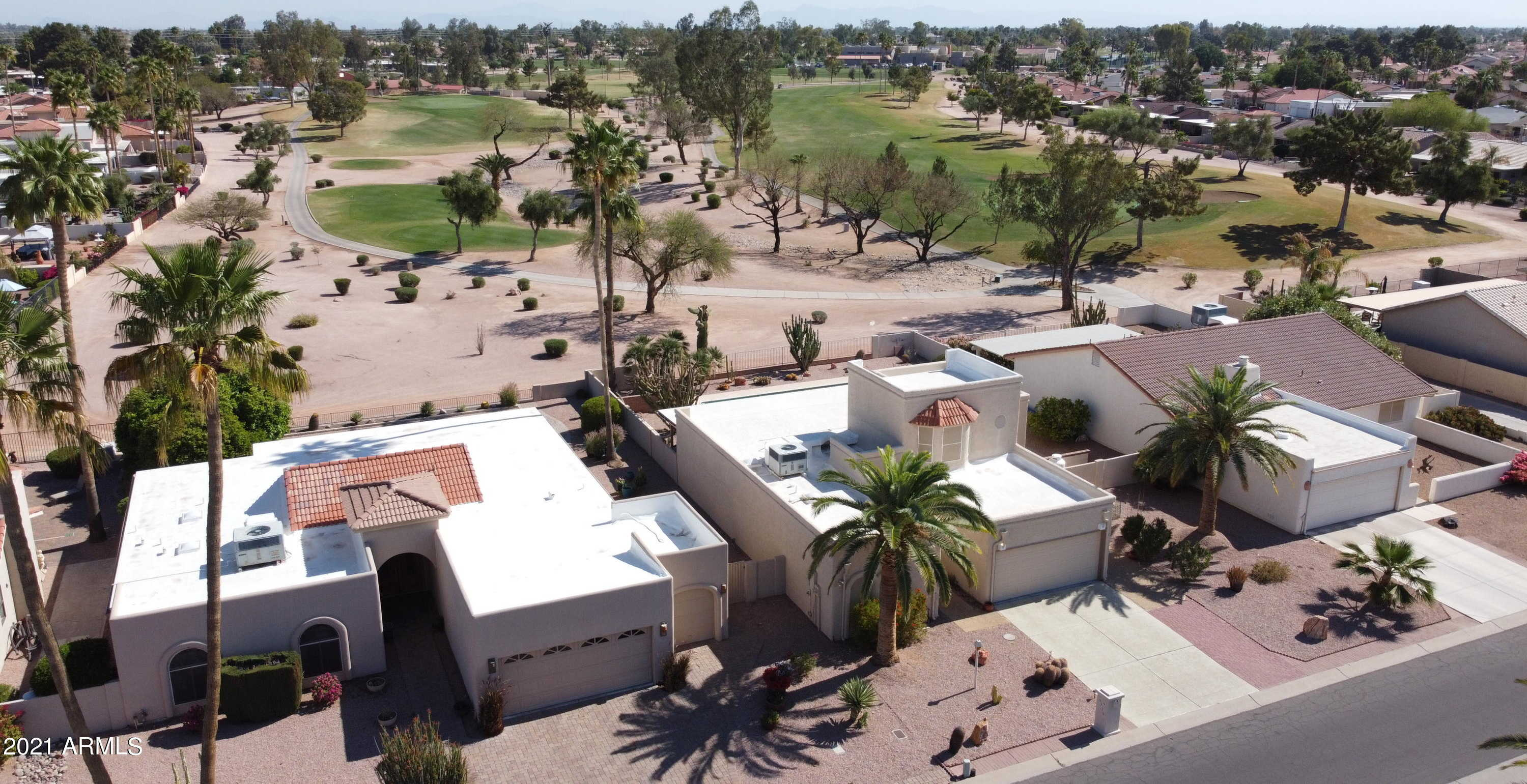 - 2Br/2Ba - Home for Sale in Sun Lakes, Cottonwood, Sun Lakes