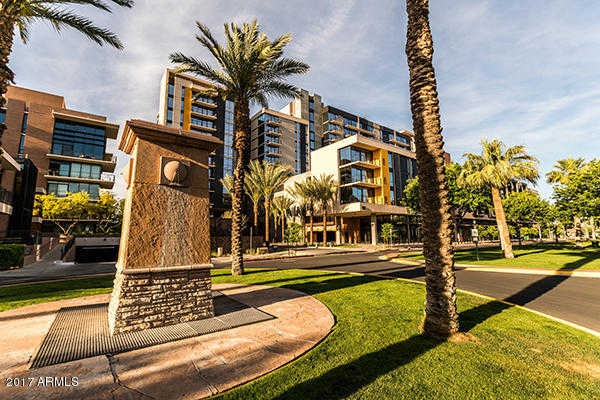 $563,500 - 2Br/2Ba -  for Sale in Portland On The Park, Phoenix