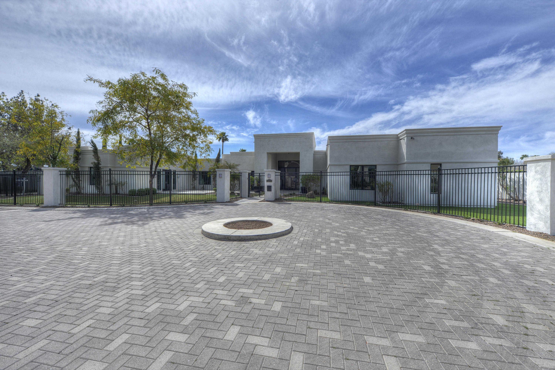 $2,495,000 - 4Br/5Ba - Home for Sale in Apache Estates, Scottsdale