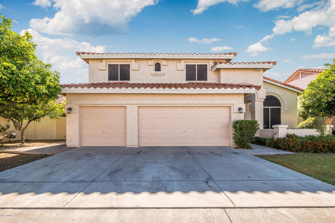 $352,000 - 4Br/3Ba - Home for Sale in Mission Groves 3 At Marshall Ranch, Glendale