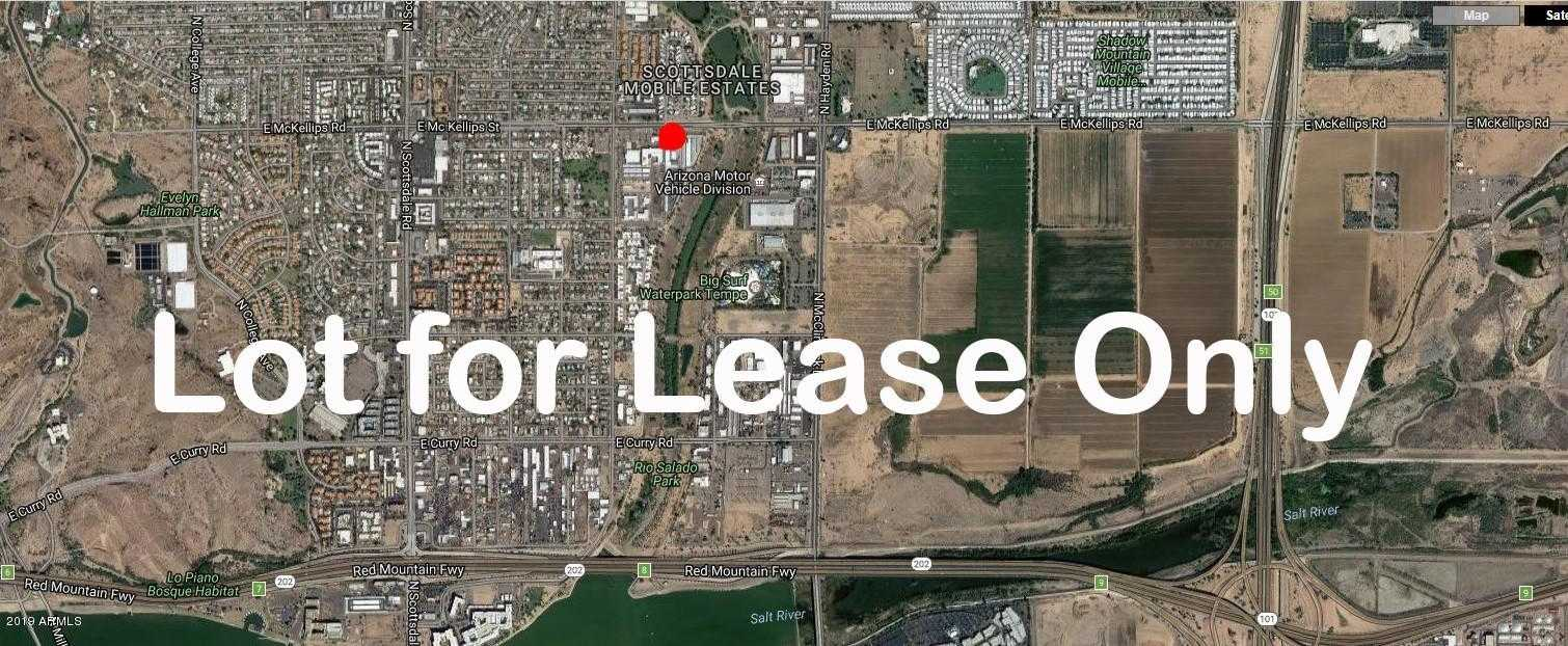 $2,000 - Br/Ba -  for Sale in Tempe