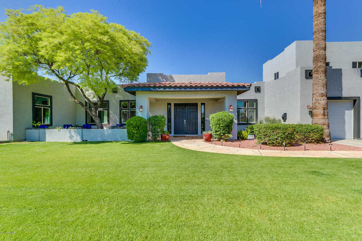 $1,100,000 - 5Br/4Ba - Home for Sale in Miltons Groves Lots 1-10, Phoenix