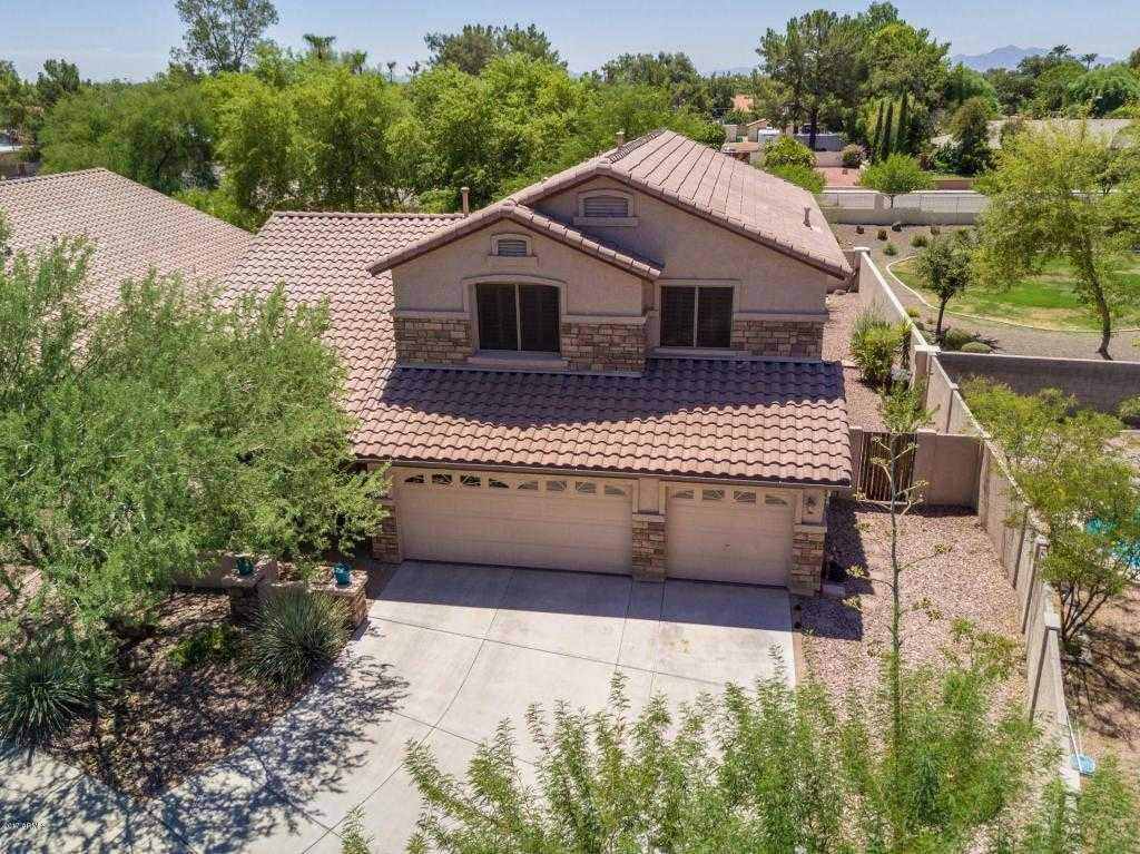 $354,000 - 4Br/3Ba - Home for Sale in Cholla Cove, Glendale