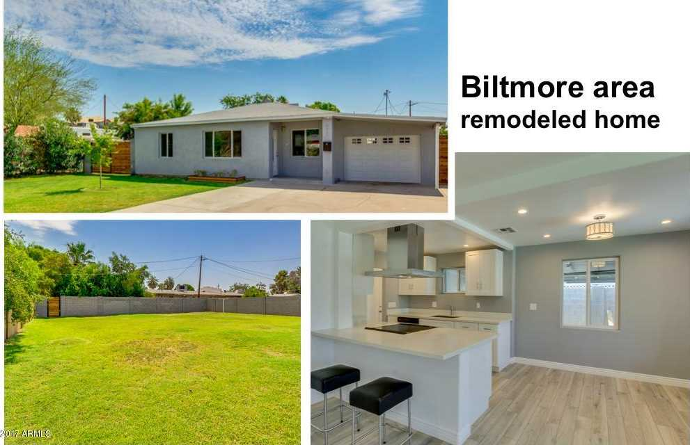 $350,000 - 3Br/2Ba - Home for Sale in Homeside Acres, Phoenix