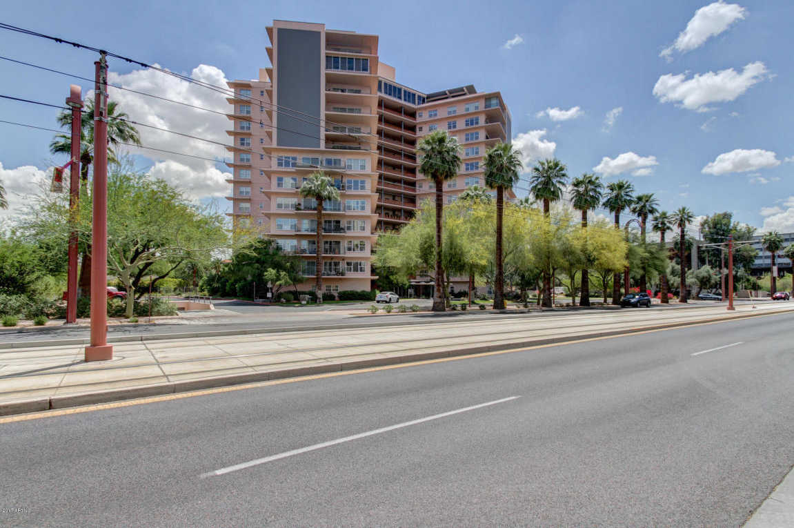 $1,250,000 - 6Br/6Ba -  for Sale in Phoenix Towers Co-operative Apartments, Inc., Phoenix