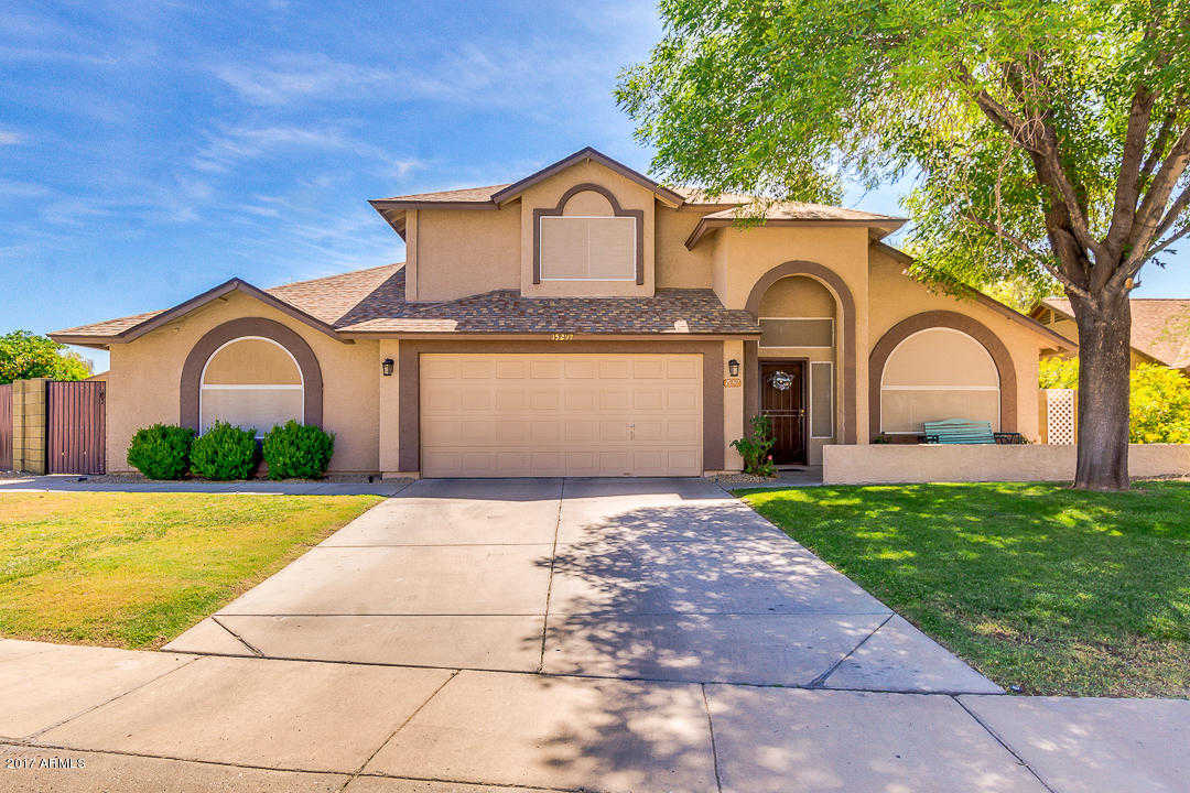 $343,800 - 3Br/3Ba - Home for Sale in San Miguel, Glendale