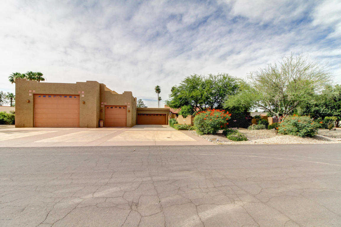 $599,000 - 4Br/3Ba - Home for Sale in Secluded Acres 4, Glendale
