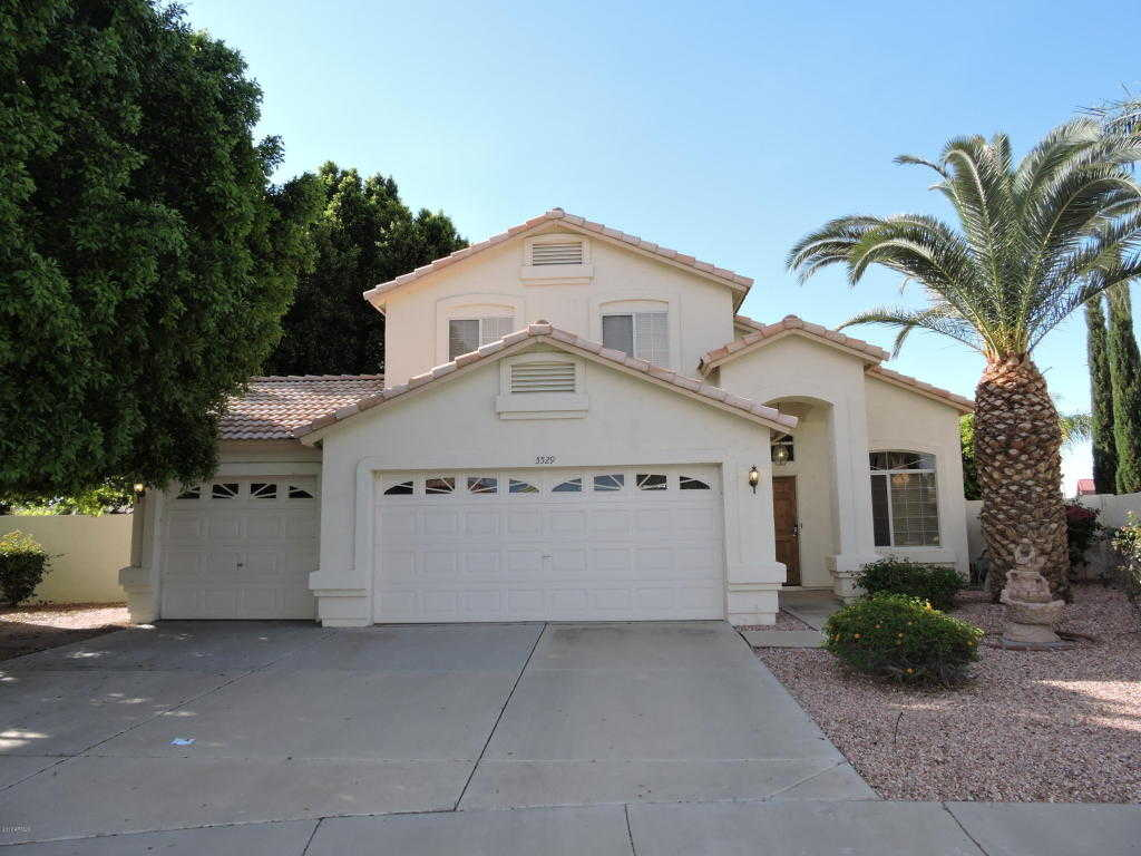 $419,900 - 3Br/3Ba - Home for Sale in Arrowhead Lakes Unit 5a, Glendale