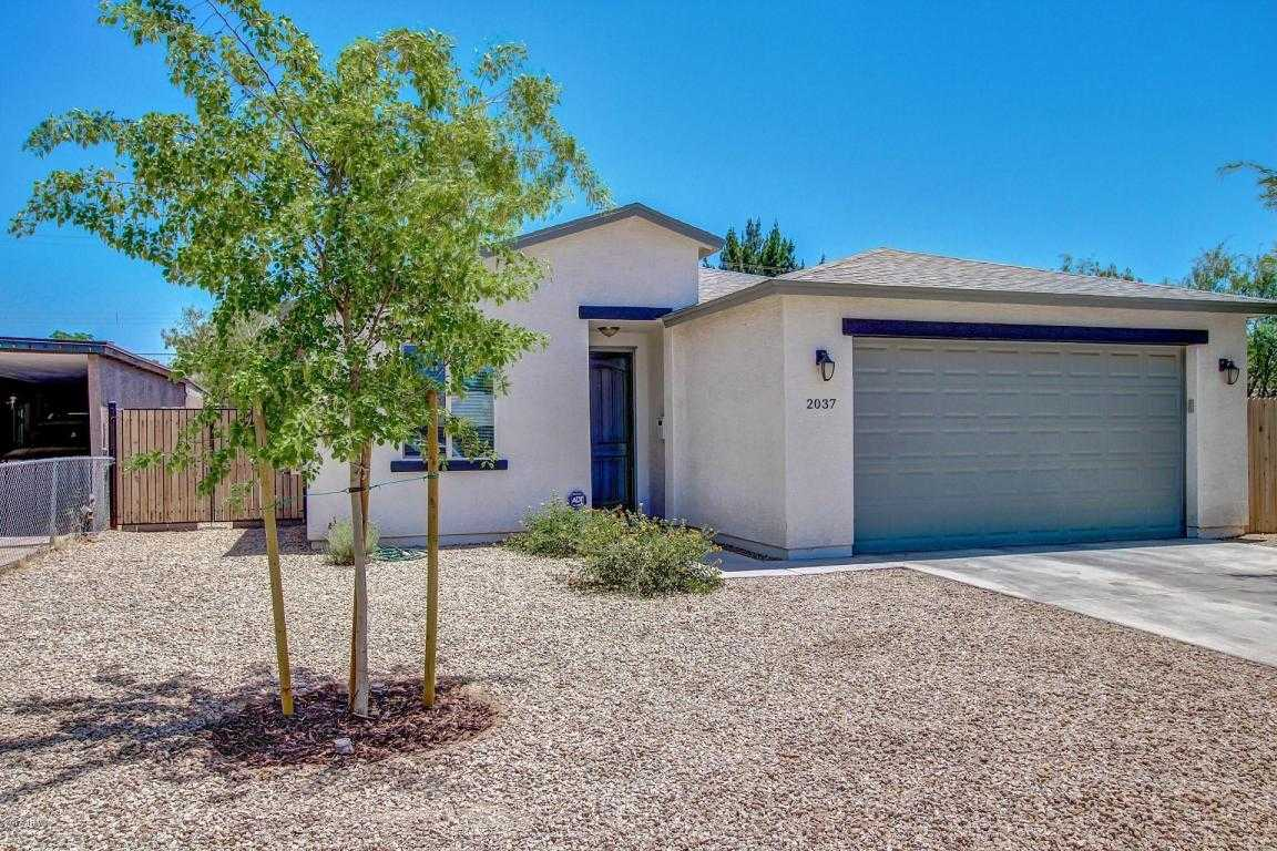 $399,900 - 4Br/2Ba - Home for Sale in Vel Ru Heights, Phoenix