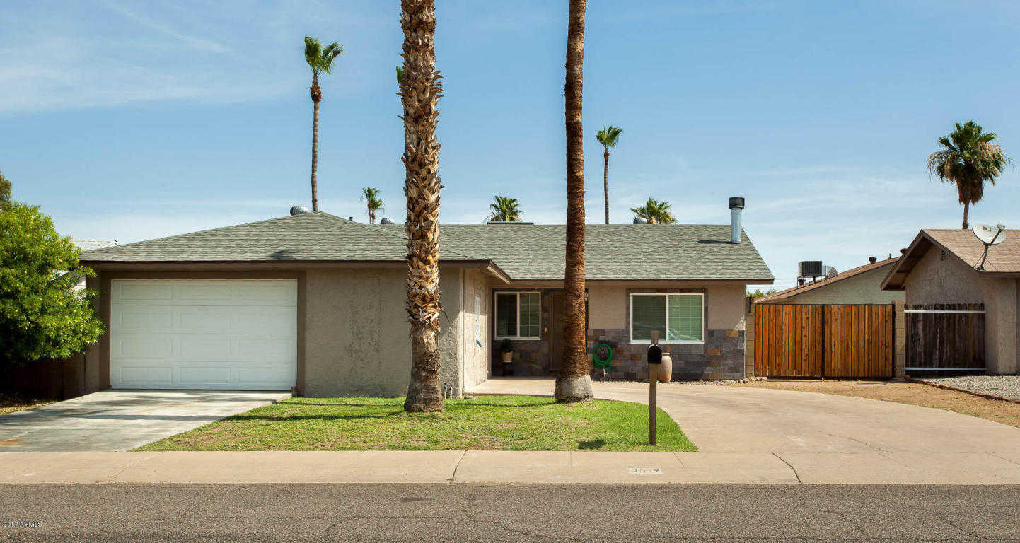 $209,900 - 4Br/2Ba - Home for Sale in Pace West, Glendale