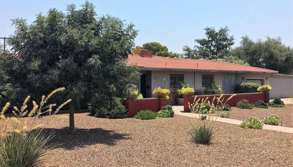 $350,000 - 3Br/2Ba - Home for Sale in Country Club Park Blk 3-10, Phoenix