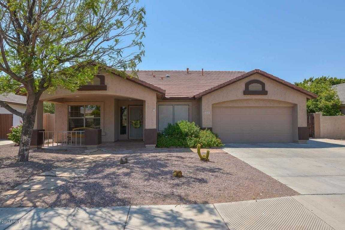 $360,000 - 3Br/2Ba - Home for Sale in Highlands At Arrowhead Ranch, Glendale